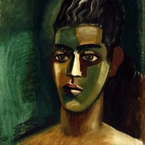 Tete-de-Lou-1924