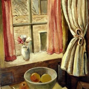Bouwstraat-1944