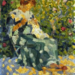adya-bordurend-in-anzio-1906
