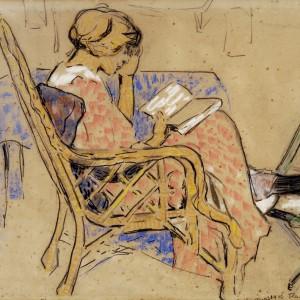 adya-lezend-in-rieten-stoel-1905