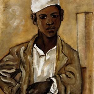 afrikaan-1935