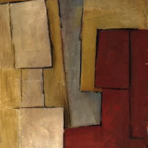 peinture dialogue