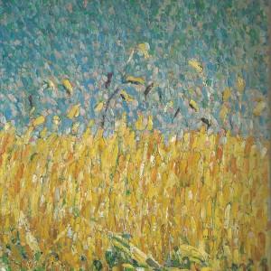 graanveld-1906