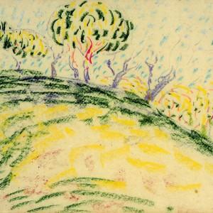 helling-met-bomen-1905