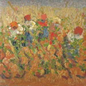 vijf-boerinnen-op-het-veld-1906
