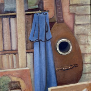 de-luit-1948